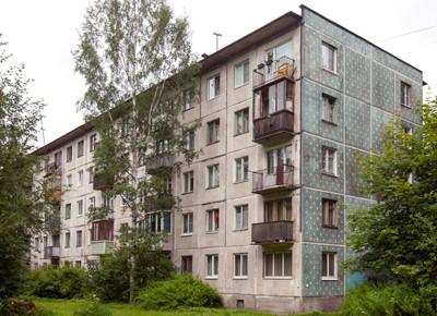 Сталинка и хрущевка: отличия, особенности и условия жизни