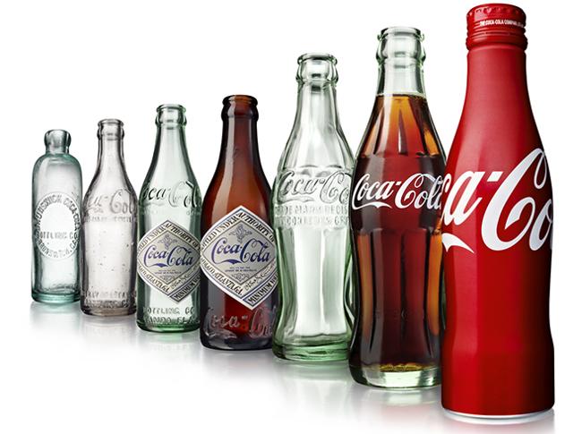 Coca-cola: как и из чего делают напиток