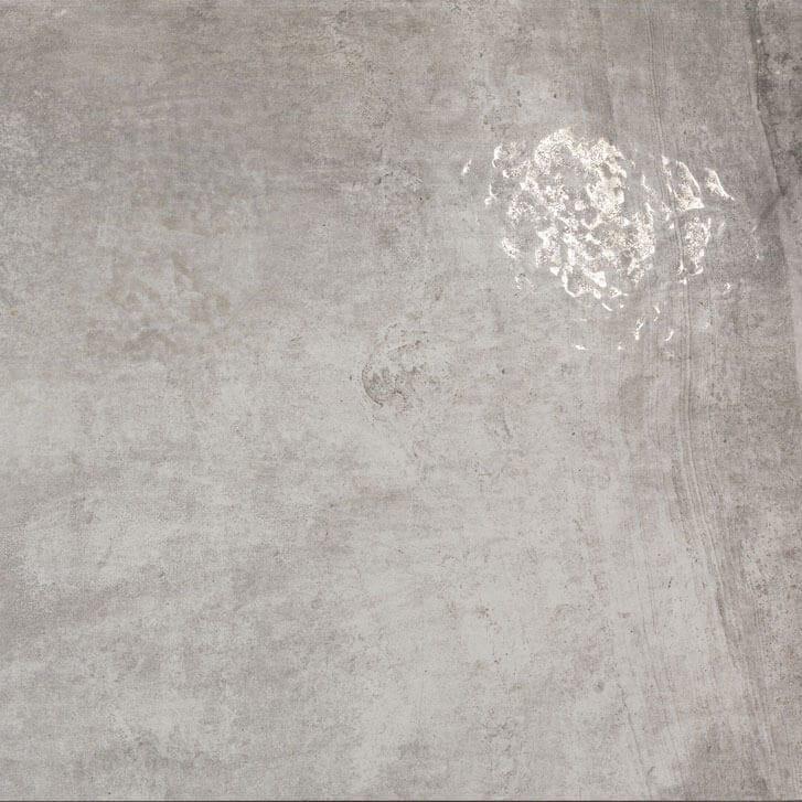 Лаппатированный керамогранит — производство, характеристики, плюсы, минусы