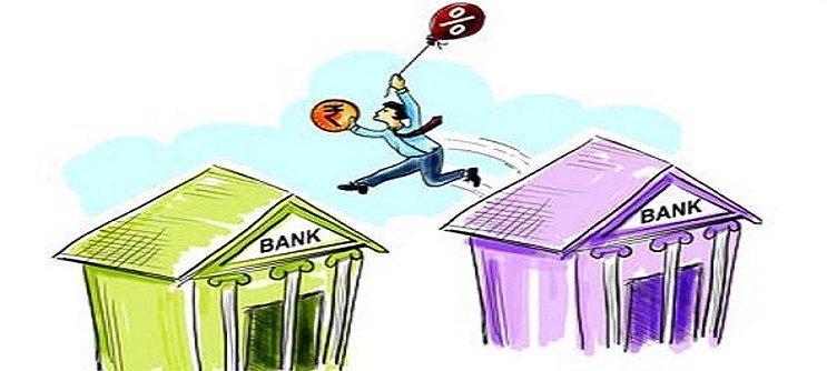 Что такое рефинансирование кредита в сбербанке для физических лиц на потребительские цели