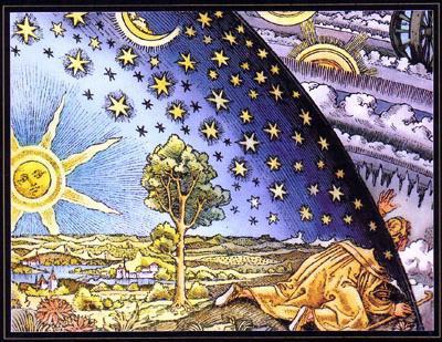 Космология — википедия