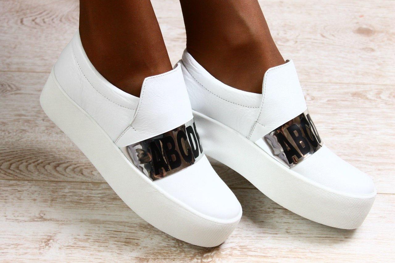 Чем отличаются лоферы от слипонов, когда и какой вид обуви выбрать