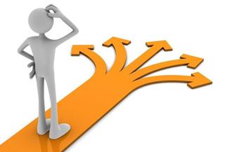 21 определение стратегии развития. анализ | strategium  инновации в управлении