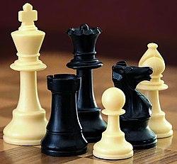 Шахматы онлайн | играть бесплатно без регистрации с живыми игроками