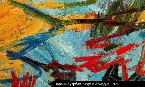 Импрессионизм — стиль в живописи. история, особенности и техника направления. самые известные художники-импрессионисты — мане, моне, дега, ренуар, сислей и другие