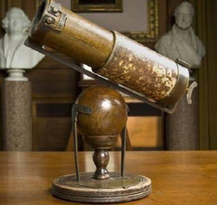 Для чего нам нужен телескоп: какие бывают приборы, как работают и во сколько раз увеличивают | tvercult.ru