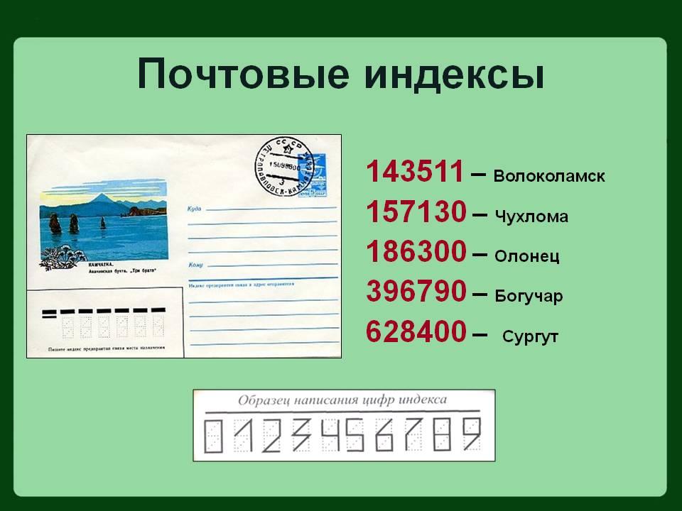 Индекс и индексация сайта: что это такое?