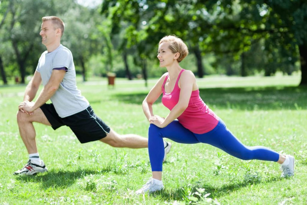 Аэробный анаэробный и аэробный анаэробный режим. упражнения, тренировки, и разные типы нагрузки