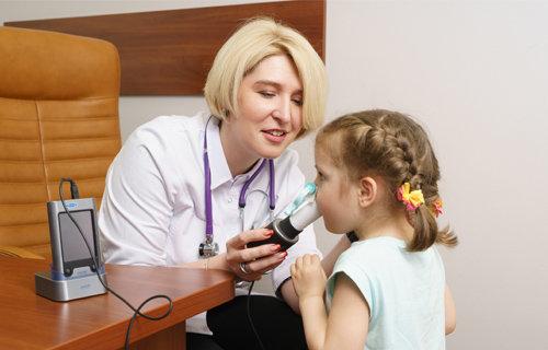 Пульмонология - что это, что лечит пульмонолог, разделы