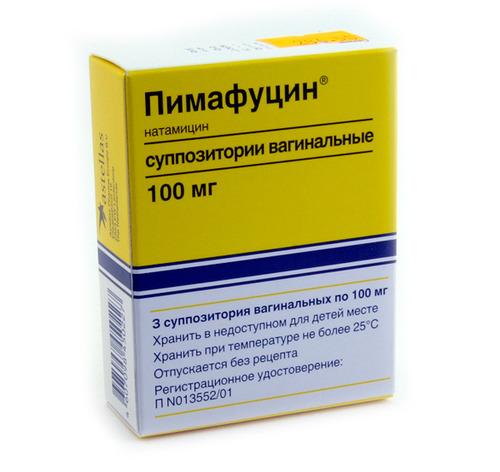 """""""молочница у женщин — навязчивые симптомы и сложности лечения, выбор препаратов"""""""