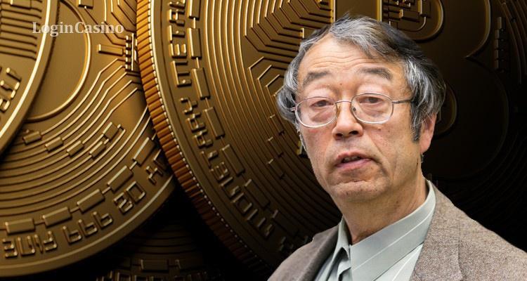 Что такое сатоши и сколько satoshi в 1 биткоине