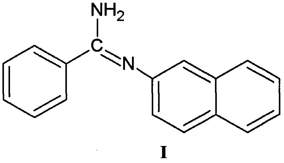 Что такое нафталин? свойства вещества, сферы применения. опасность нафталина: признаки отравления
