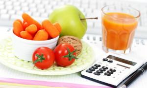 Разгрузочные дни для похудения: варианты и правила