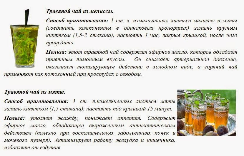 Узвар взвар из сухофруктов и 15 похожих рецептов: фото, калорийность, отзывы - 1000.menu