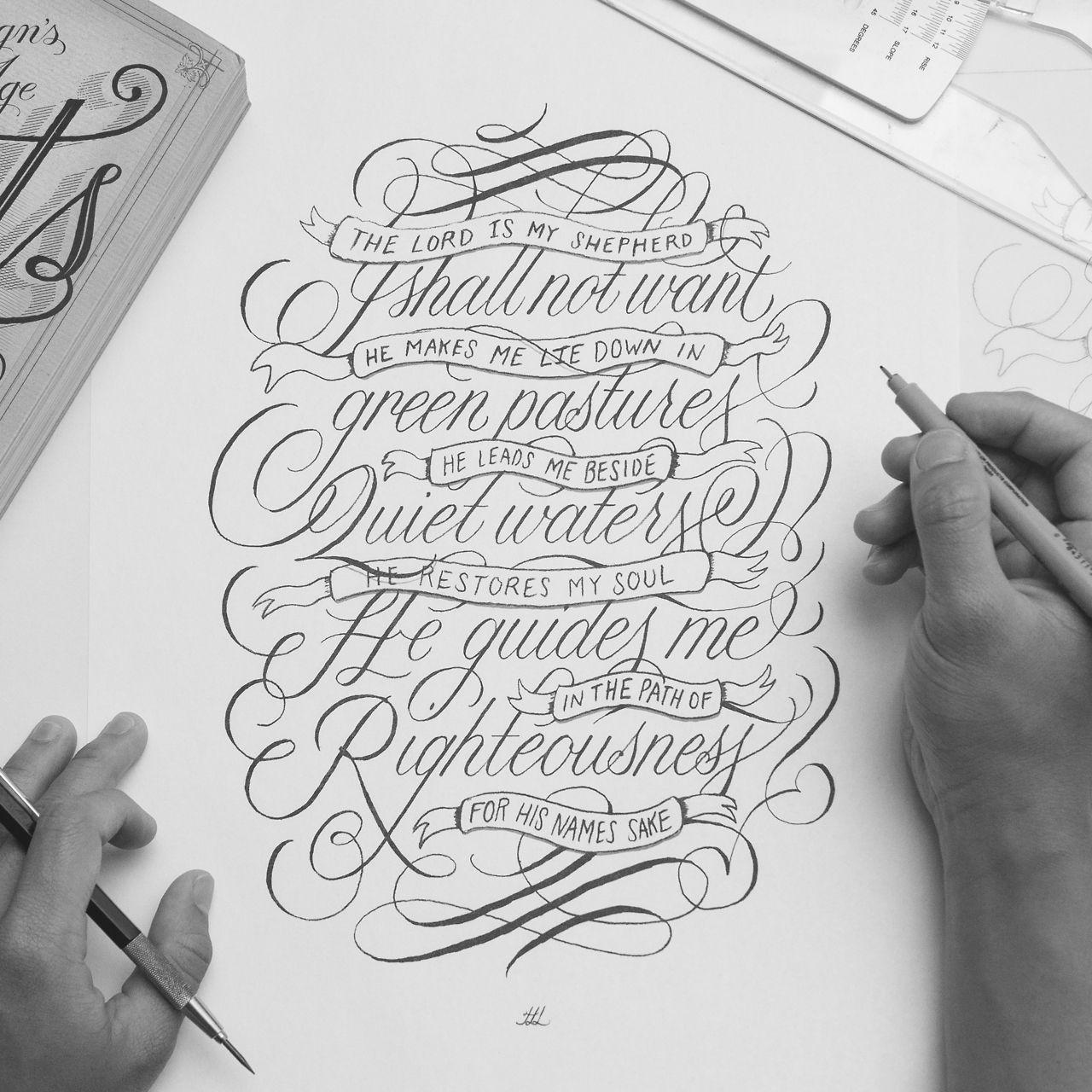 Каллиграфия — википедия. что такое каллиграфия