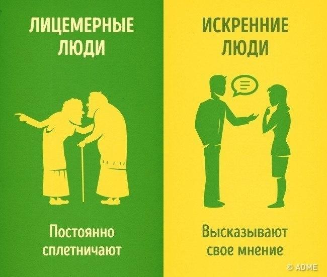 Лицемерие  —  что это такое и кто такой лицемер | ktonanovenkogo.ru