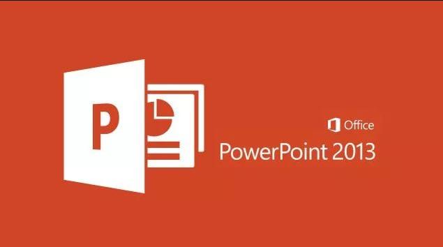 Powerpoint — друг спикера, или какбыстро делать простые презентации