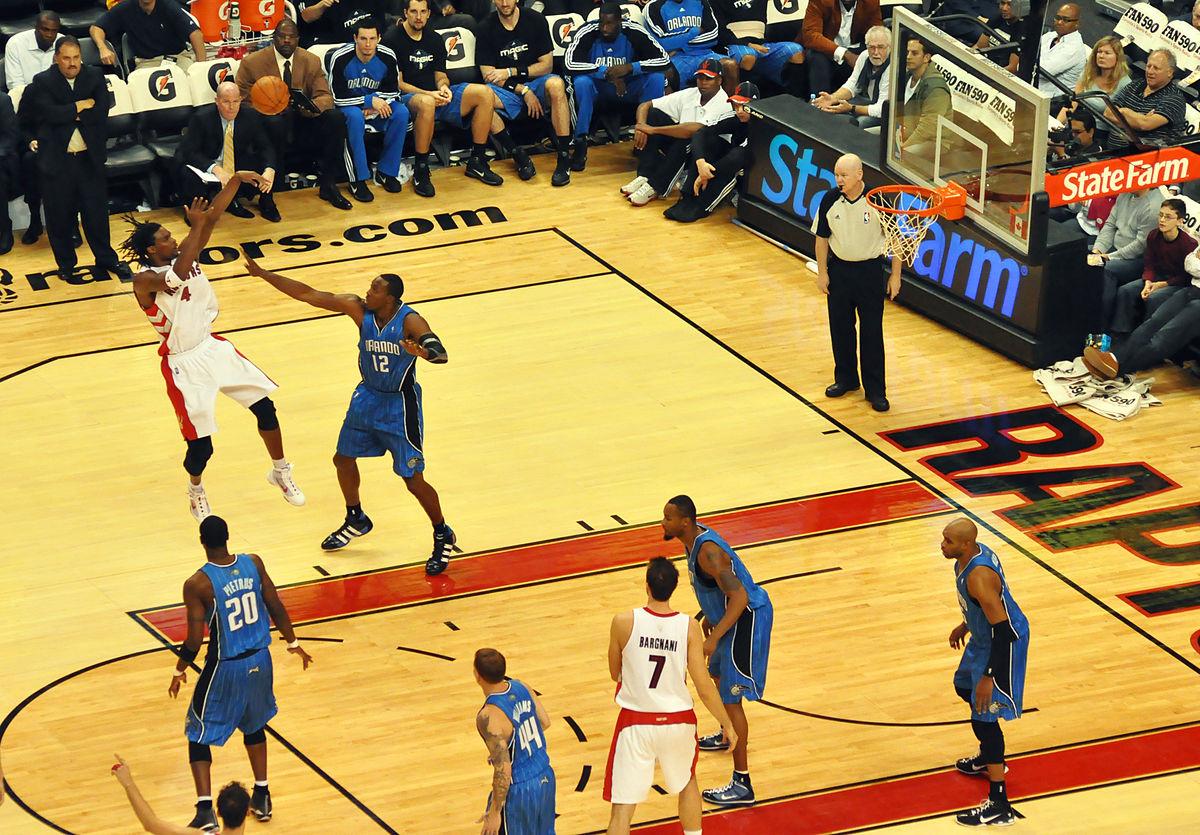 Виды баскетбола: профессиональный, любительский, в домашних условиях, что это такое, какие ещё бывают разновидности