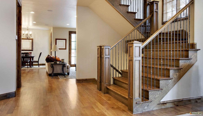 Лестница что это? значение слова лестница