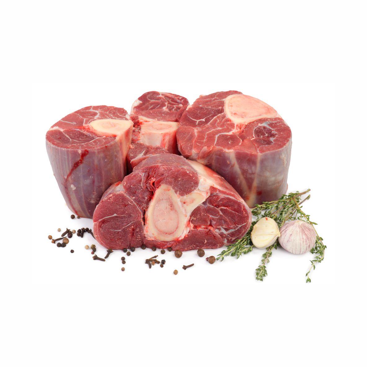 Говяжья голень - описание, состав, калорийность и пищевая ценность - patee. рецепты