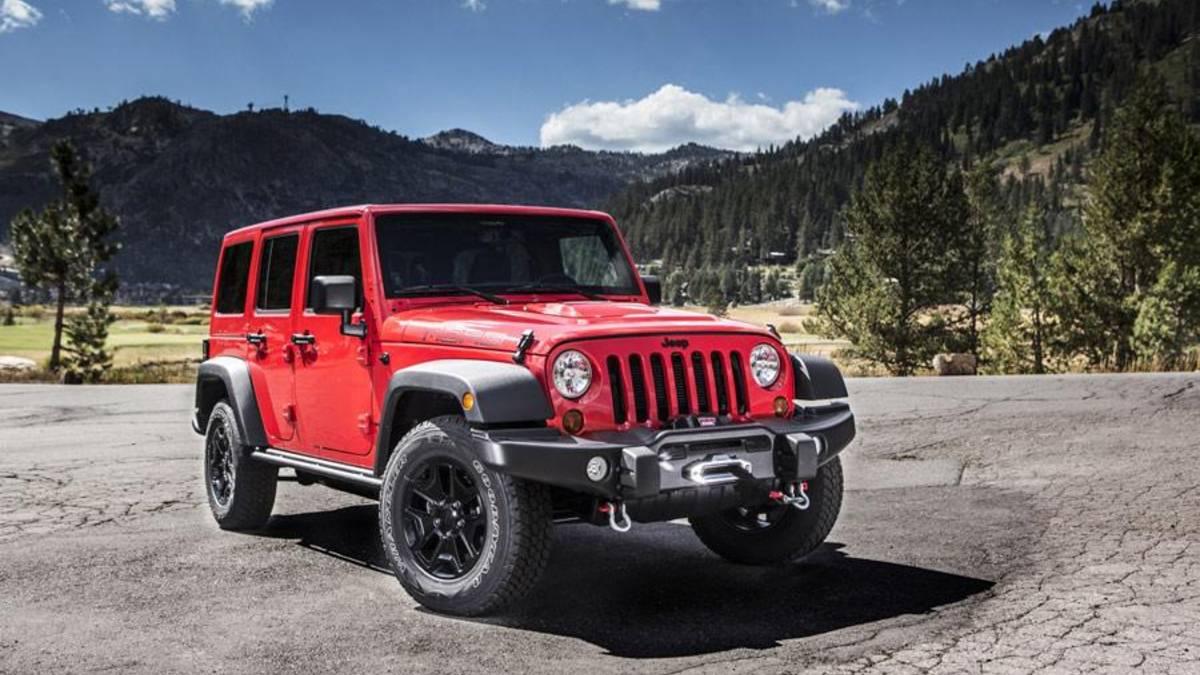 Jeep — википедия. что такое jeep