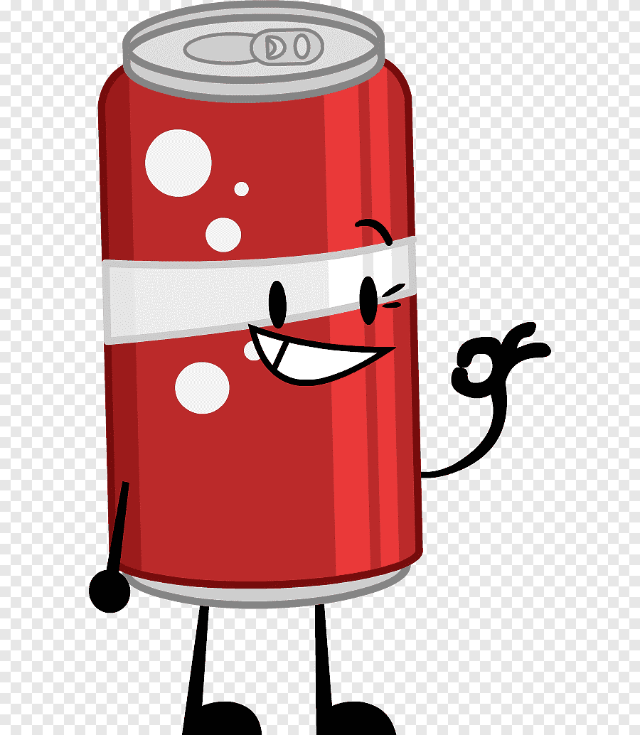 Пепси - pepsi - qwe.wiki