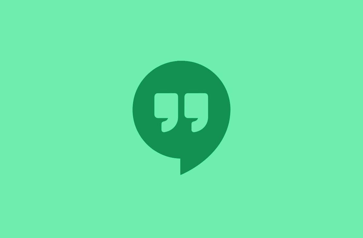 Как пользоваться hangouts — общие рекомендации