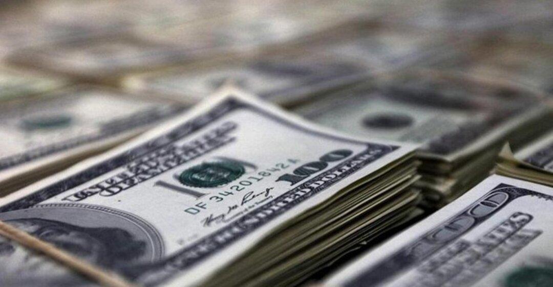 Предоставление транша альфа банком – что это и как его получить