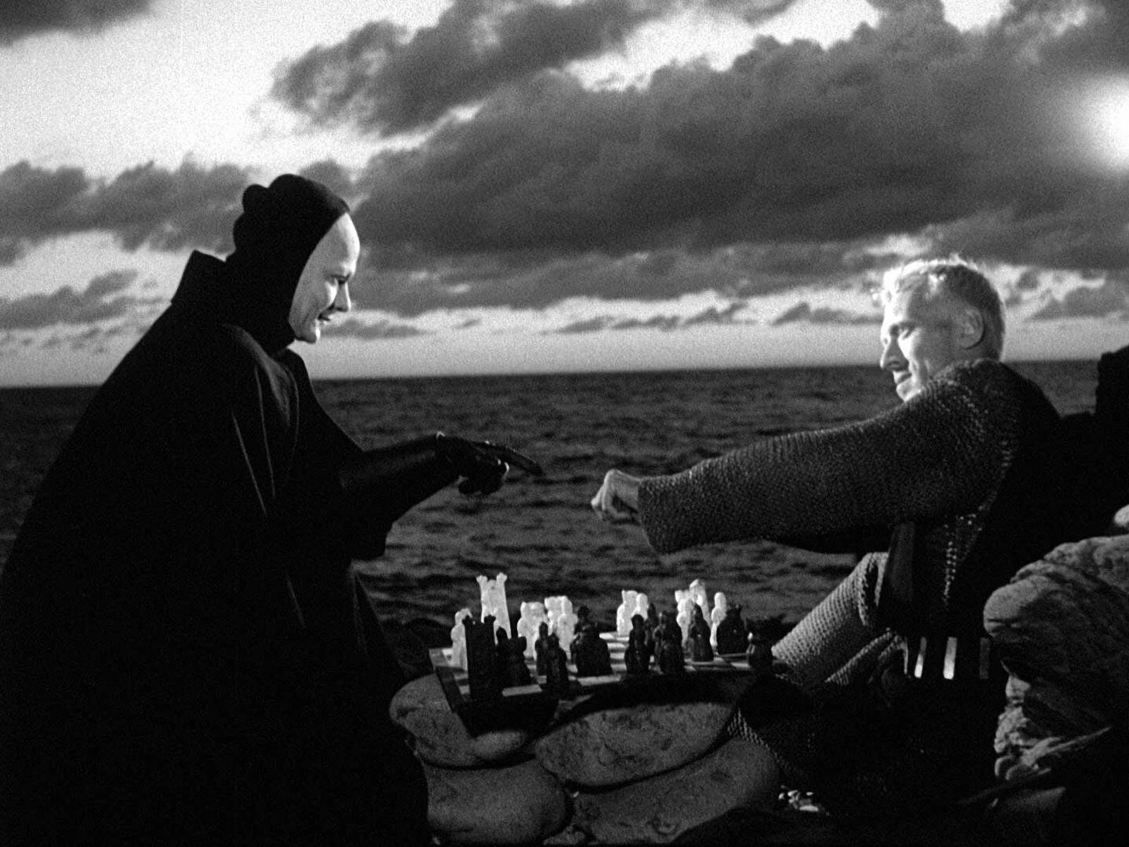 Смерть — википедия. что такое смерть