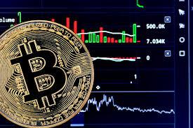 Что такое майнинг криптовалюты биткоин и как он работает