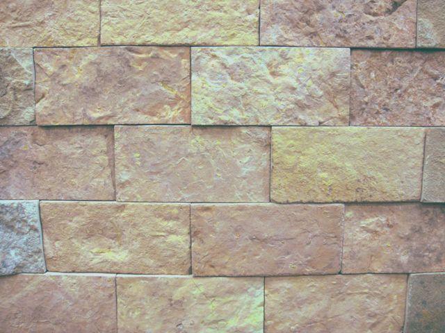 Камень доломит: формула, физические свойства и область применения