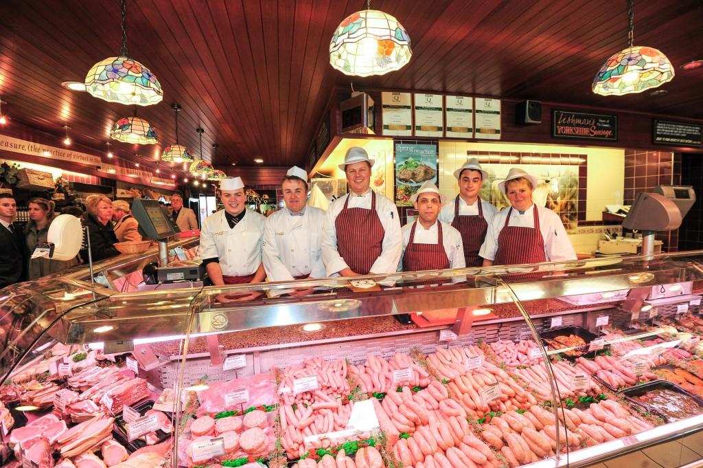 Бизнес на мясе – обвалка и жиловка что это? | бизнес кейс