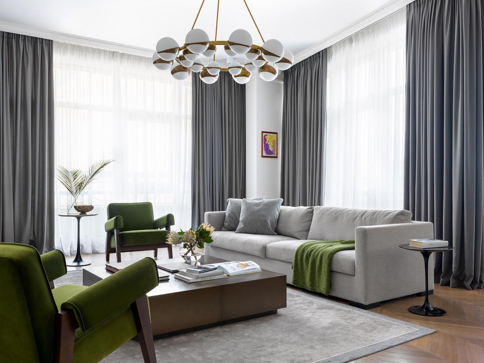 Что означает вторичное и первичное жильё на рынке недвижимости?