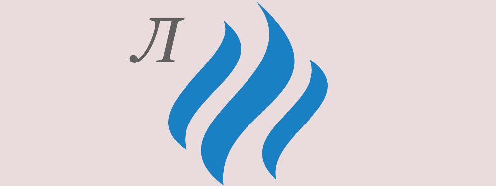 Логотип субару – фото, что означает, история создания