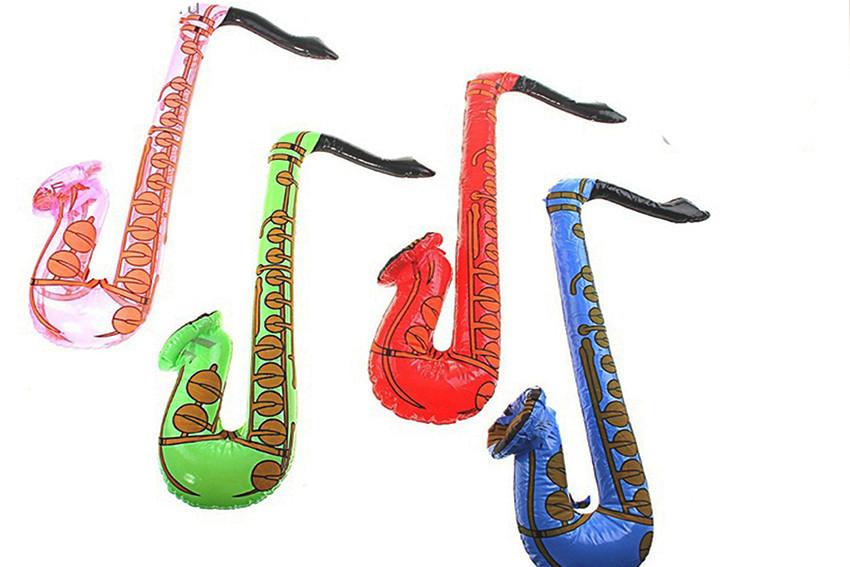 22 самых известных саксофониста в истории / искусство | thpanorama - сделайте себя лучше уже сегодня!