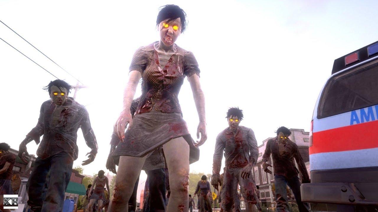 Рабочий зомби | апокалипсис вики | fandom