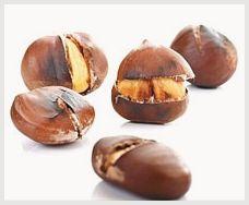 Виды каштанов: водяной, конский, обыкновенный, благородный и другие ? орех эксперт