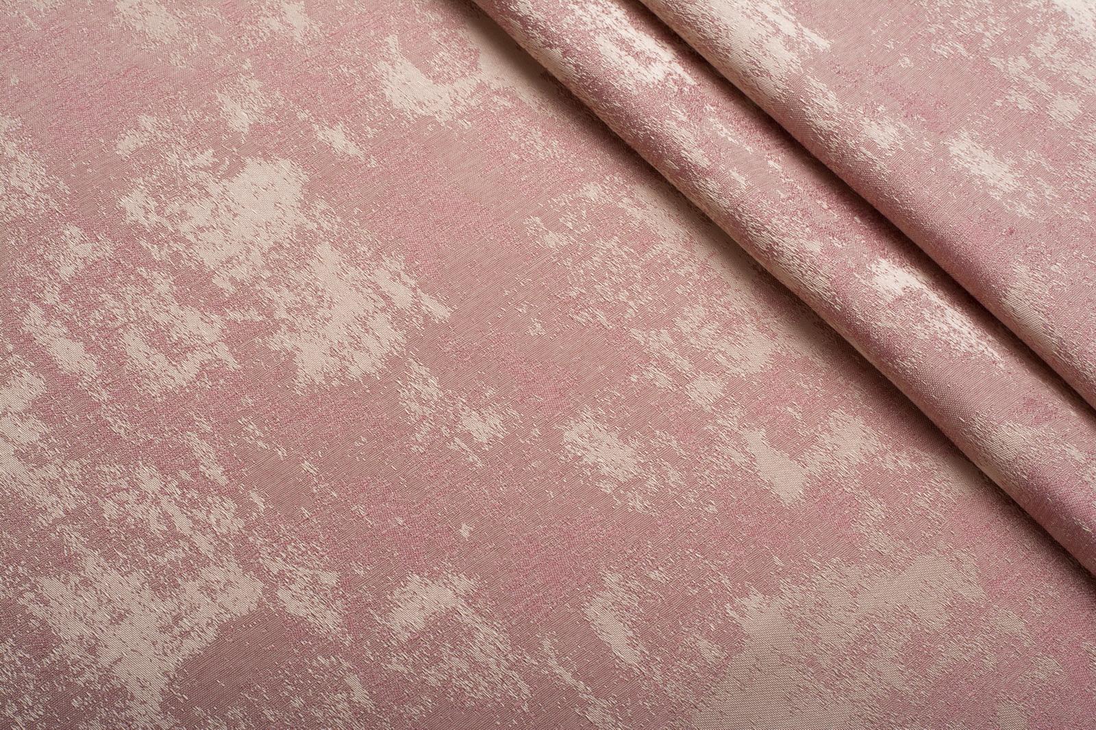 Как определить, что перед вами жаккард: характеристика ткани