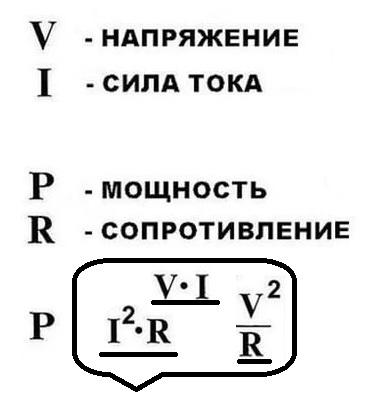 Электрический ток. сила тока - класс!ная физика