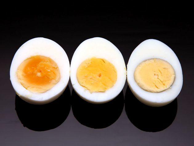Как приготовить яйца пашот - 3 способа приготовления, блюда с яцами-пашот