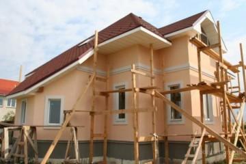 Что такое капитальный ремонт квартиры и с чего начать