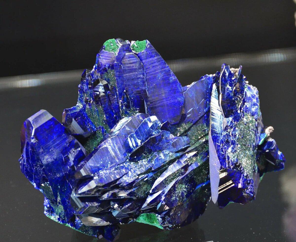 Минералы и их разновидности. что такое минерал?