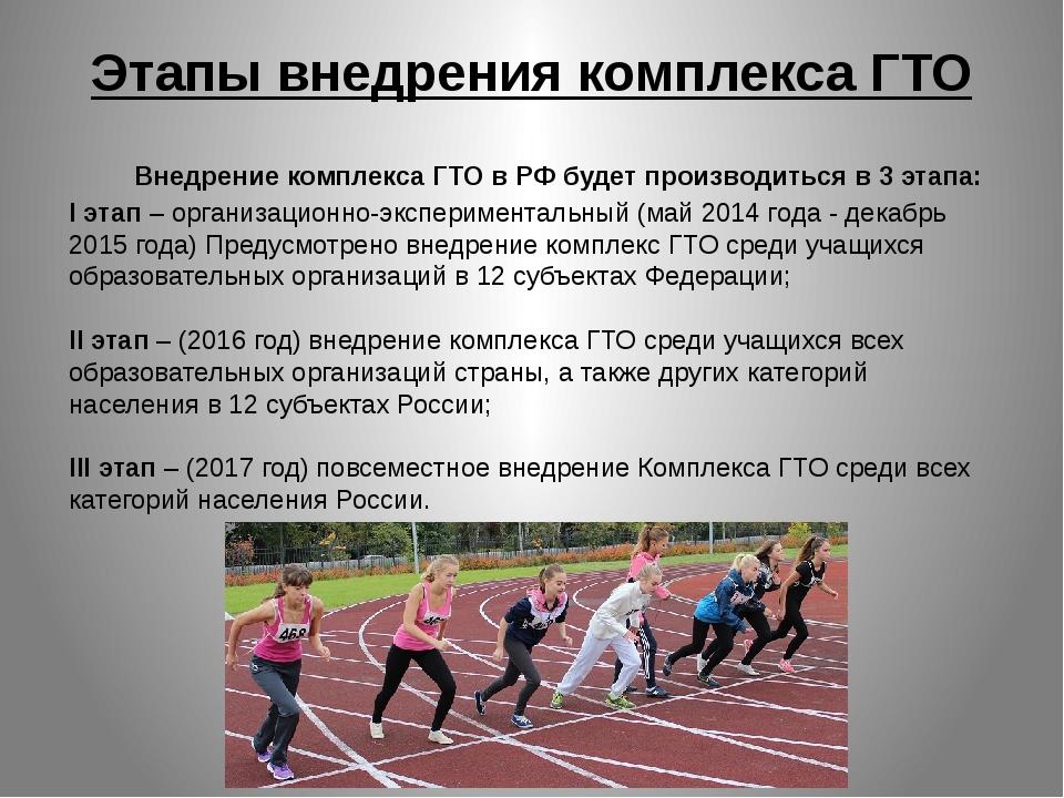 Вход в личный кабинет гто на официальном всероссийском сайте gto ru