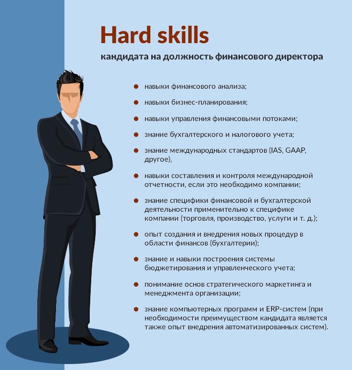 Пособие по безработице. новые правила удалённой подачи заявления в центр занятости