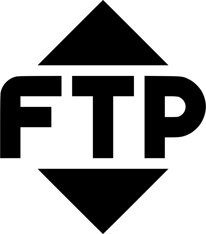 Что такое ftp изачем оно нужно