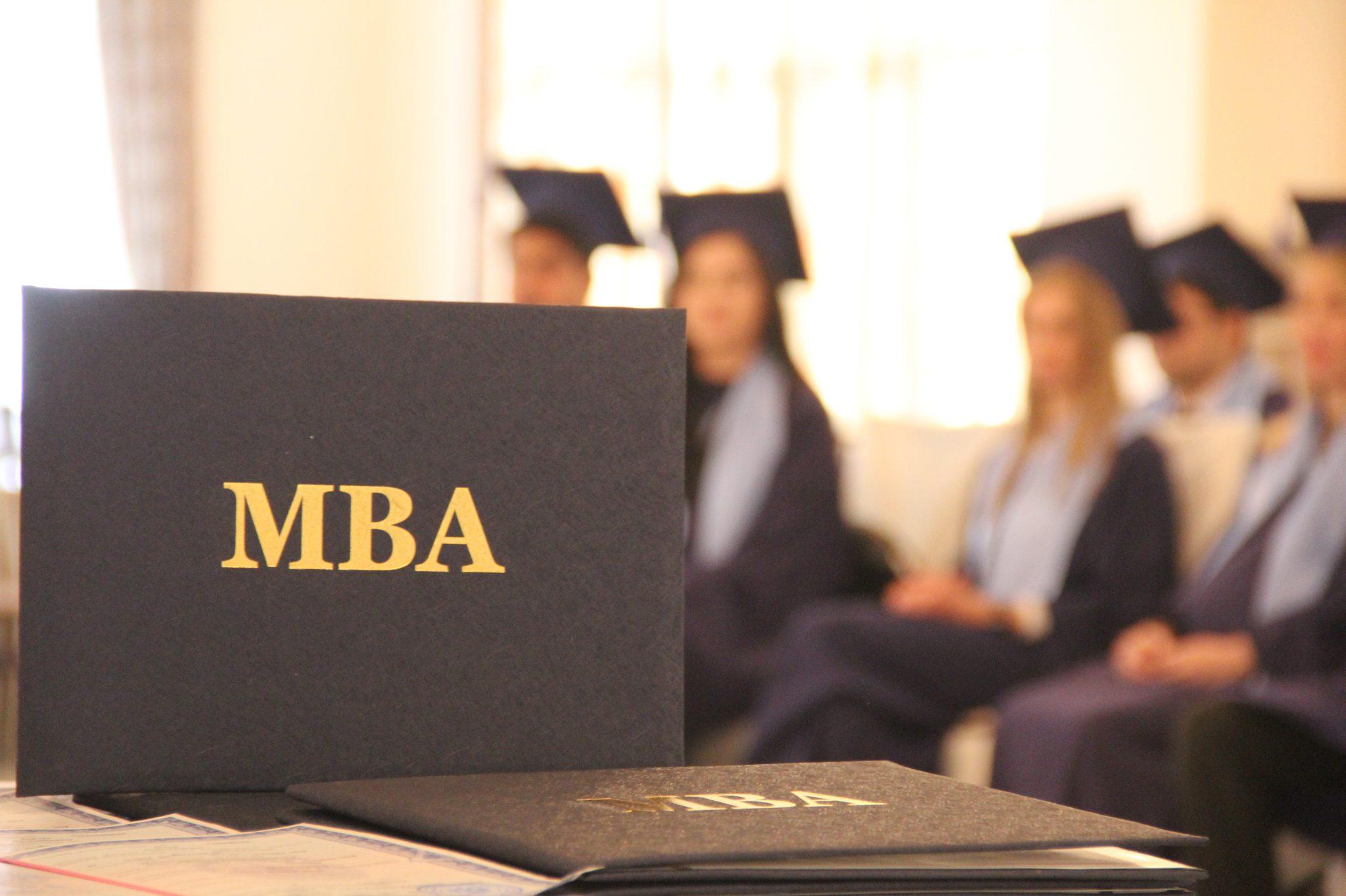 Что такое mba образование, кем работают такие специалисты