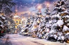 Что такое коляда? рождественский сочельник. история праздника