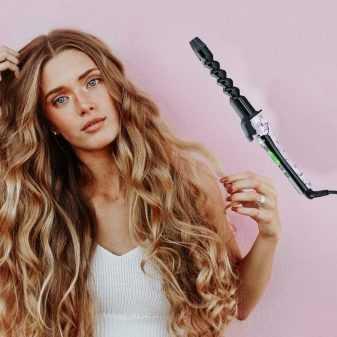 Стайлеры для волос: что это такое, как выбрать и пользоваться?