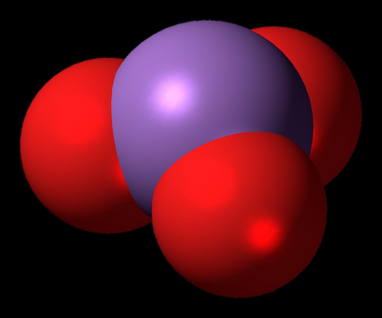 Что такое гидролиз солей
