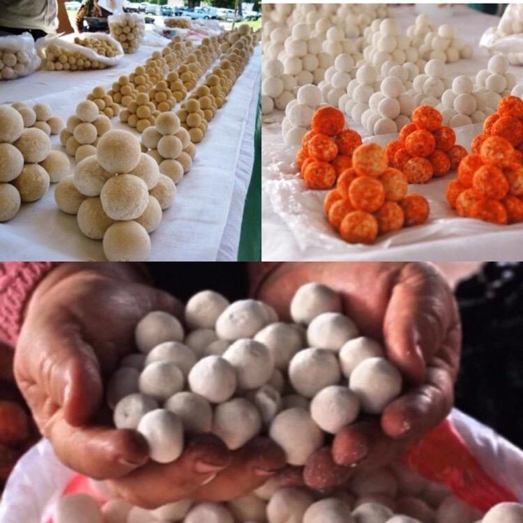Узбекский курт соленые сырные шарики: рецепт приготовления, виды и как есть